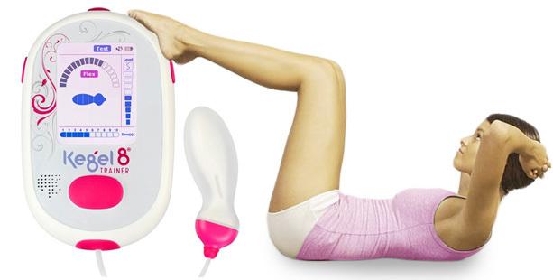 Массаж мышц малого таза у мужчин и женщин: показания, подготовка, виды и техника выполнения