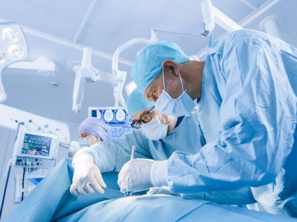 Липосакция живота: противопоказания, период восстановления, цена и отзывы