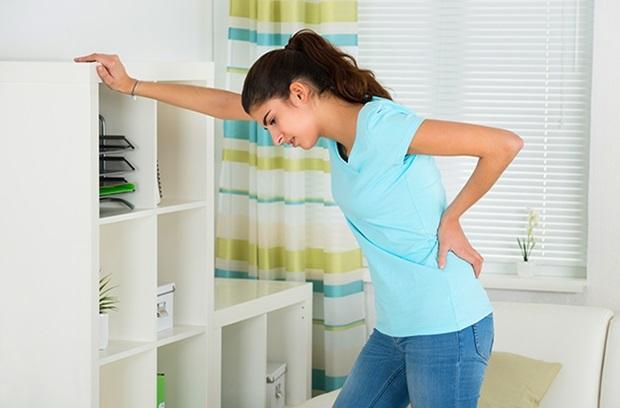 Тянущие боли внизу живота на 15 неделе беременности: причины, диагностика и лечение
