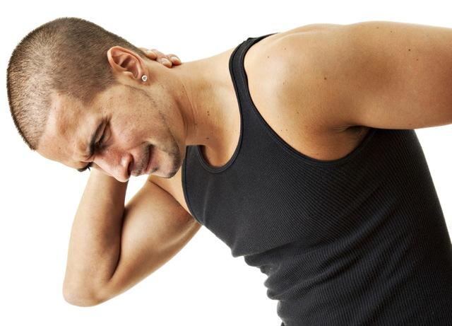 Пластырь от боли в шее при остеохондрозе шейного отдела позвоночника: перцовый, согревающий