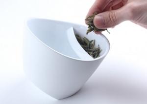 Аллергия на чай: причины, симптомы у взрослых и детей