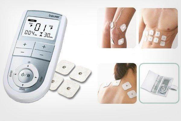 Массажеры для похудения живота и боков: противопоказания, виды, принцип действия и отзывы
