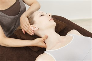 Профилактика шейного остеохондроза: упражнения для профилактики остеохондроза шейного отдела позвоночника