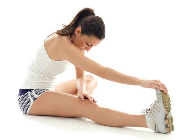 Фиброзный кортикальный дефект бедренной кости у детей: причины развития, диагностика, лечение и прогноз