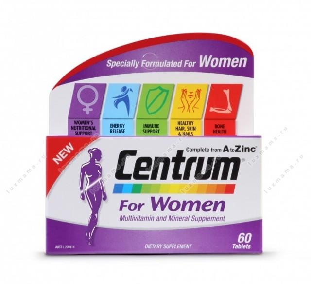 Препараты для лечения мастопатии молочной железы у женщин: антибиотики, нестероидные противовоспалительные, гормональные, обезболивающие