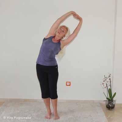 Спазм мышц шеи: симптомы, причины напряжения и скованности, как снять мышечный зажим