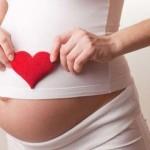 Тянущие боли в левом боку внизу живота при беременности: причины, тревожные симптомы и лечение