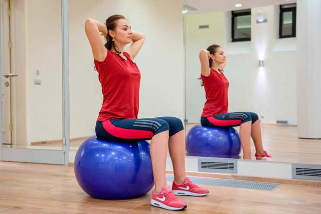 Синдром лестничной мышцы: симптомы, лечение, упражнения, причины воспаления слева или справа