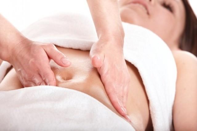 Медовый массаж живота для похудения в домашних условиях: техника выполнения и отзывы