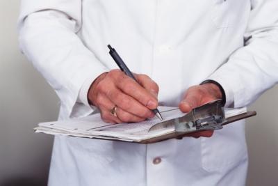 Остеохондроз шейного отдела 1-4 степени: симптомы и лечение разных стадий шейного остеохондроза