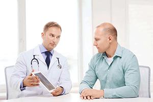 Киста урахуса у взрослых: причины, виды, симптомы и лечение