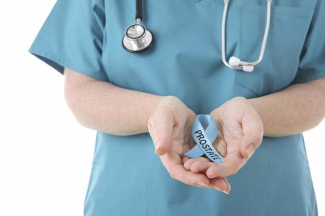 Рак молочной железы: коды по МКБ-10, отзывы больных, симптомы и признаки, методы диагностики и принципы лечения