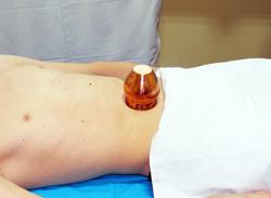 Неприятные ощущения внизу живота у женщин: причины, тревожные симптомы, лечение и профилактика