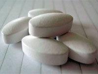 Хондропротекторы при остеохондрозе: таблетки, мази, уколы