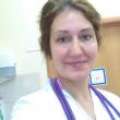 Лечение асцита брюшной полости: методы терапии и прогноз выздоровления