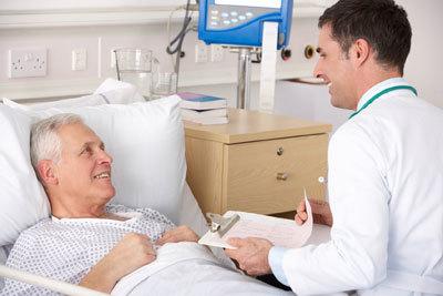 Лечение диафрагмальной грыжи: виды патологии, методы терапии, период реабилитации и прогноз