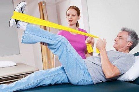 Смертность при переломе шейки бедра: причины высоких показателей и способы продления жизни после травмы