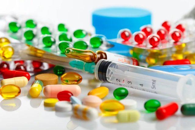 Симптомы и медикаментозное лечение шейного остеохондроза: уколами, таблетками, мазями, хондропротекторами, нестероидными противовоспалительными препаратами, миорелаксантами