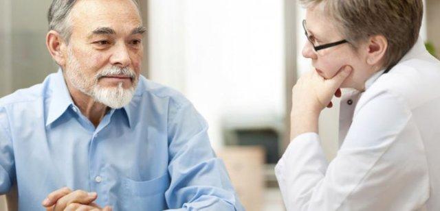 Частое мочеиспускание у мужчин: лечение таблетками и народные средства