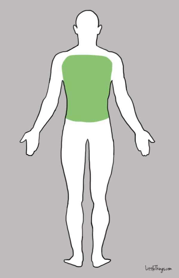 Опухоли малого таза у мужчин и женщин: виды, симптомы, лечение и фото