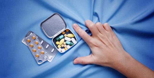 Лечение седалищного нерва: виды повреждений и методы терапии