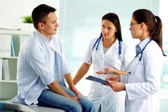 Катаральный проктит: причины, симптомы и методы лечения