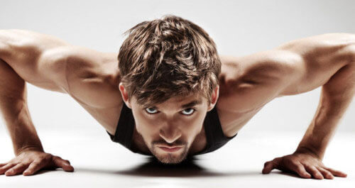Гормональный сбой у мужчин: симптомы дисбаланса и как проверить нарушения
