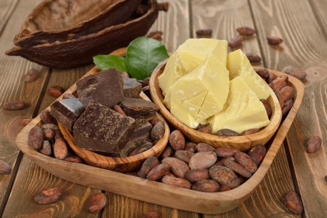 Аллергия на шоколад у детей и взрослых: симптомы, лечение