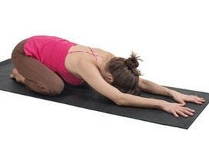 Упражнения для спины в домашних условиях для женщин, мужчин и детей
