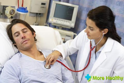 Патологии брюшной аорты: причины развития, симптомы, диагностика и методы терапии