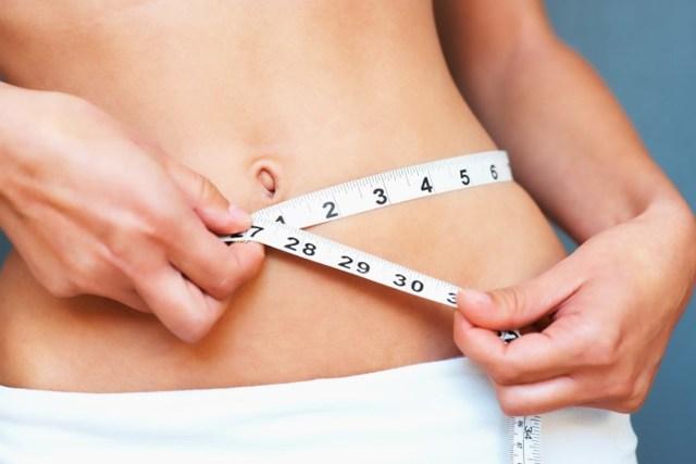 Маски для похудения живота и боков в домашних условиях: правила нанесения и рецепты