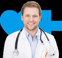 Динамическая кишечная непроходимость: диагностика и методы лечения