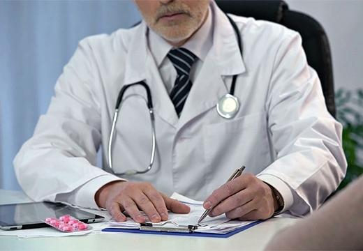 Ножевое ранение в живот: инфицированная рана передней брюшной стенки код по МКБ-10