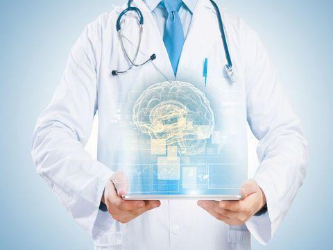 Инфекционные заболевания нервной системы
