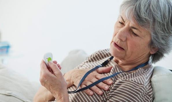 Симпатоадреналовый криз: симтомы и лечение