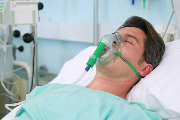 Прогноз комы при инсульте, её причины и симптомы