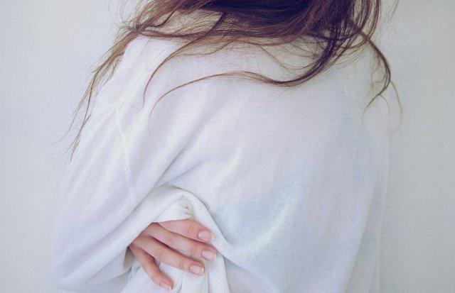 Что такое молочница у мужчин: симптомы кандидоза и лечение грибка кандида в паху