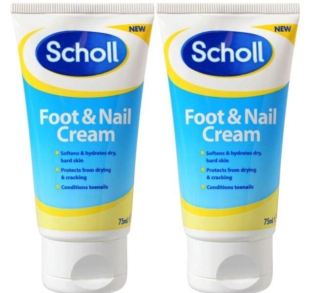 Как размягчить ногти на ногах чтобы легче подстричь у пожилых людей в домашних условиях
