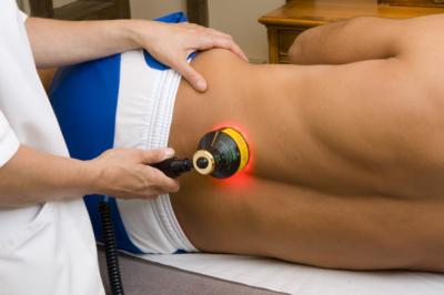 Физиотерапия для спины и позвоночника: дарсонваль, фонирование, электрофорез, парафинотерапия, токотерапия