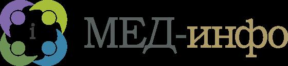 Варикоз на бедрах: в верхней части, на внутренней стороне