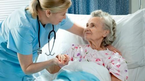 Язвенный проктит: симптомы и лечение, неспецифический хронический вид проктита, методы диагностики, особенности диеты