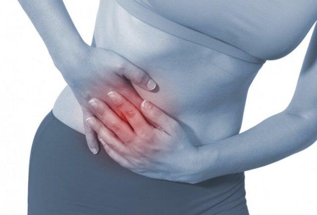 Как болит аппендицит: симптомы, локализация и что следует делать