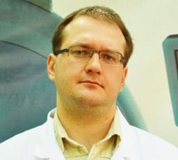 Хамстринг-синдром: лечение, осложнения, профилактика и прогноз