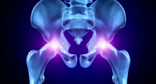 Ядра окостенения головок бедренных костей: нормы размеров по месяцам, диагностика патологии и лечение
