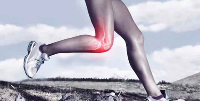 Ментальные причины боли в тазобедренном суставе