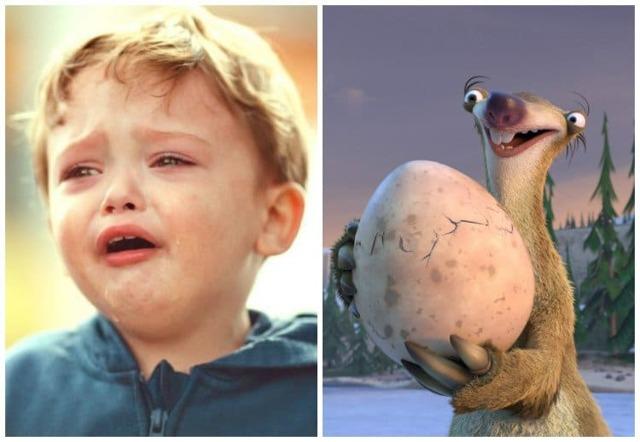 У ребенка болит яичко и причины почему у мальчика в 10 лет или подростка болит яичко