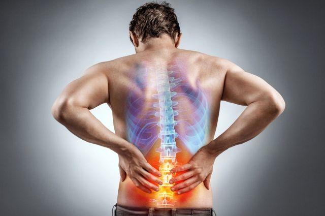 Что делать в домашних условиях, если болит спина: как быстро снять боль, первая помощь и лечение