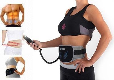 Корсет для похудения живота и боков у мужчин и женщин: принцип работы, противопоказания и отзывы
