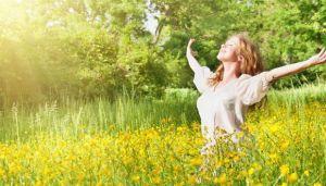 Как укрепить нервную систему: режим дня и правильное питание
