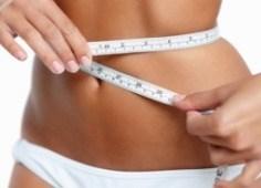 Массаж живота для похудения в домашних условиях: противопоказания, виды и отзывы